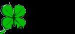 Logopedie Het Klavertje